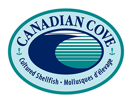 Canadian Cove logo