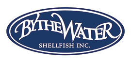 By the Water logo