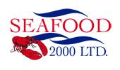 Seafood 2000 logo