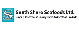 South Shore Seafood logo