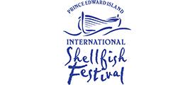 Shellfish-Festival-logo