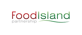 Food-Island-Partnership-logo