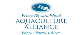 PEI-Aquaculture-logo