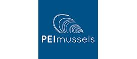 PEI-Mussels-logo
