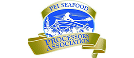 PEISPA-logo