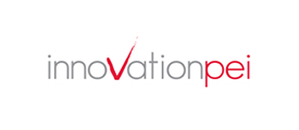 innovation_PEI-logo