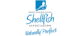 pei-shellfish-association-logo