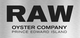 RAW Oyster Company